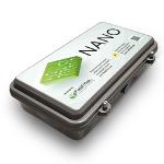 Fieldwise Nano Pivot Monitor (3 Qty)